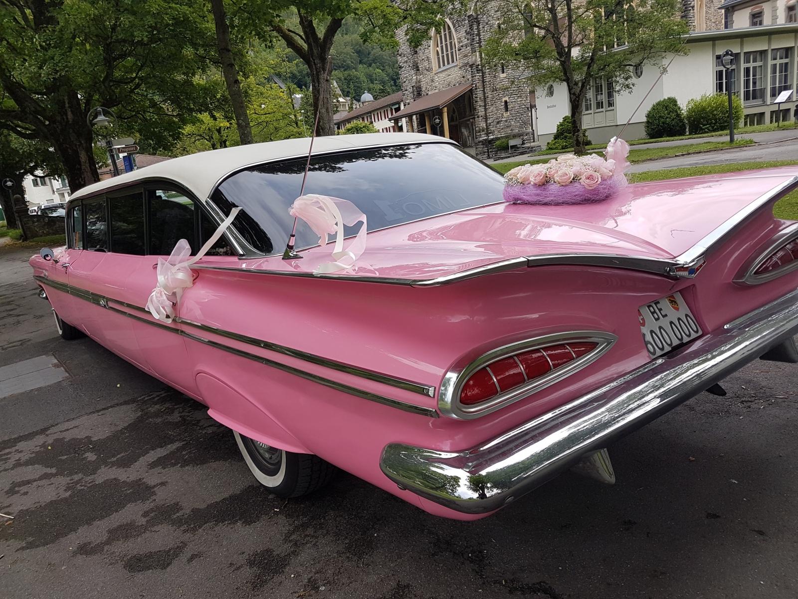 chevrolet impala 1959 stageway. Black Bedroom Furniture Sets. Home Design Ideas